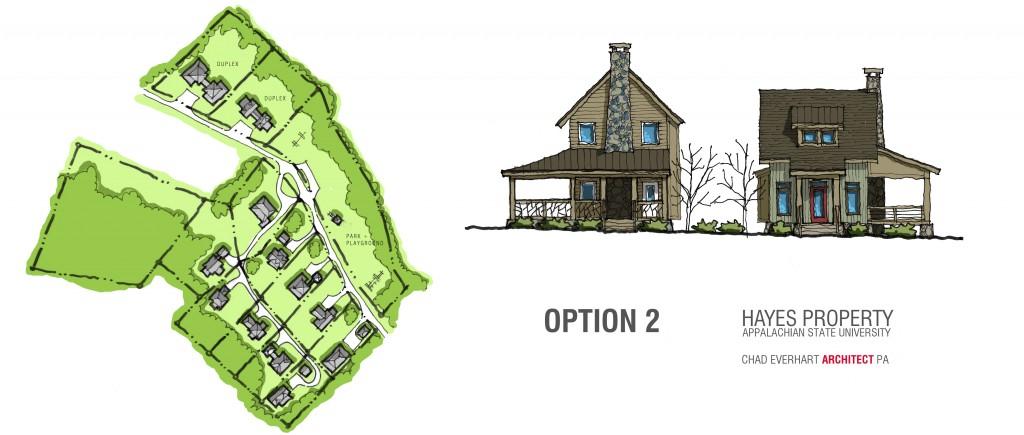 Hayes-option2
