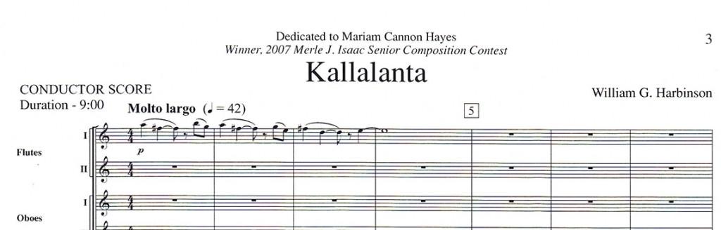 Kallalanta_Theme_Sheet_Music-crop