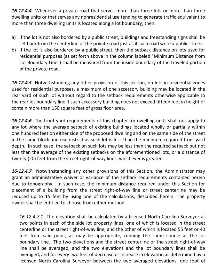 Microsoft Word - LU Ord FINAL we hope - calibri - Print Version-